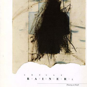Arnulf Rainer: Drawings on Death