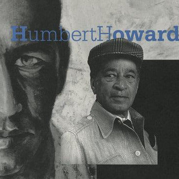 Humbert Howard: Philadelphia Painter