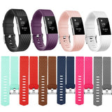 For Fitbit Smartwatch Fitness Wristband - get-accessories