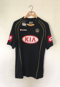 2005/06 Udinese Away Shirt *w/Tags* (XL)