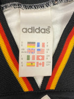 1992/94 Germany Home Shirt (S/M) 9/10
