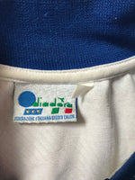 1993/94 Italy Training Shirt (L)