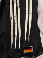 2004/05 Germany Home Shirt (L) 7/10