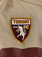 2011/12 Torino Training Top (L) 9/10
