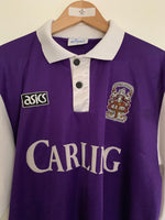 1993/94 Stoke City Away Shirt (XL)