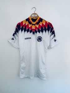 1994/96 Germany Home Shirt (S)