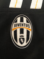 2003/04 Juventus Training Vest (M) 9/10