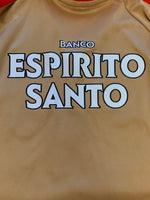 2004/05 Benfica Third Shirt (S) 10/10