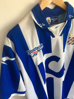 1997/98 Gothenburg Home Shirt (L)