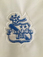 2007/08 Puebla Home Shirt (XXL)