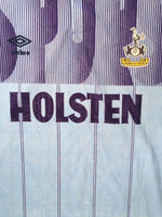 1991/94 Tottenham Third Shirt (XL)