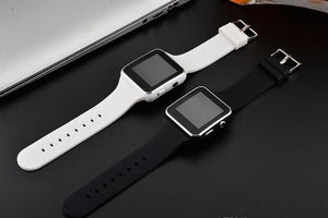 iWatch Series 4 (Quick Charging)