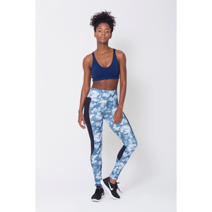 Clouds Supreme Legging