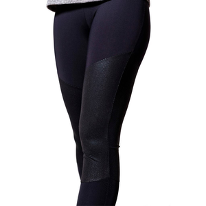 Black Dancing Legging