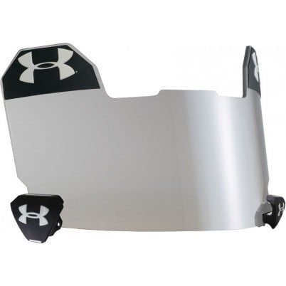 Under Armour kirkas visiiri
