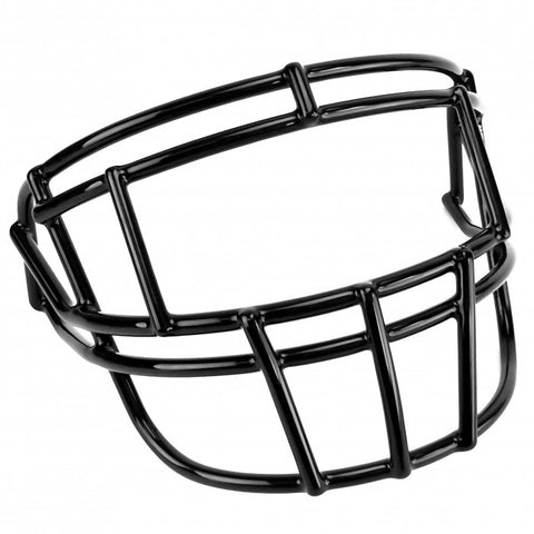 Schutt Air XP / Rawlings SO2REG facemaski