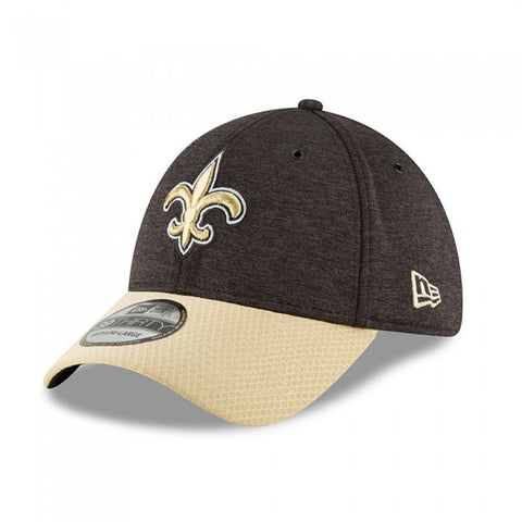 New Orleans Saints lippalakki
