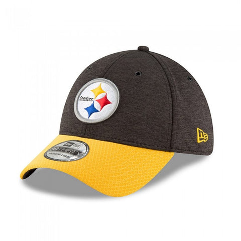 Pittsburgh Steelers lippalakki 2018
