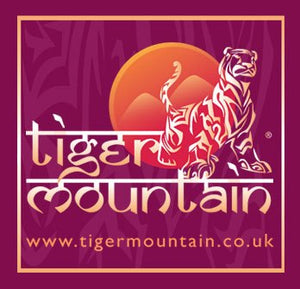 Tiger Mountain Ltd
