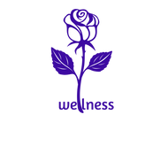 Purple Rose Wellness