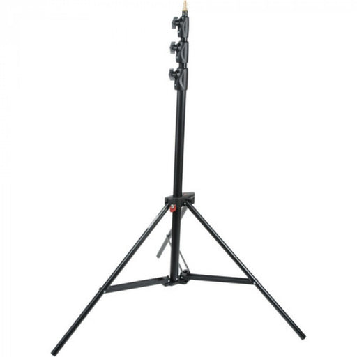 Manfrotto 1004BAC Alu Master 3 Riser 12' AC Stand