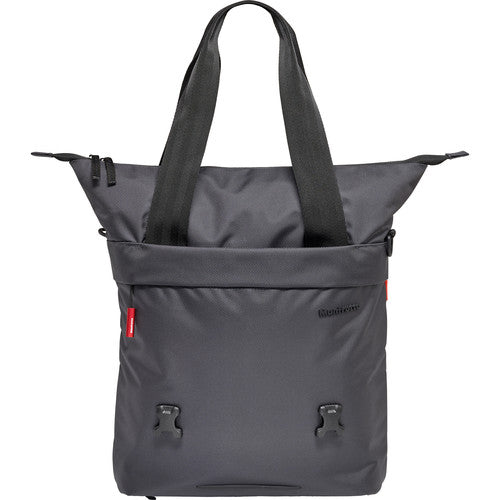Manfrotto Manhattan Changer-20 3-Way Camera Bag