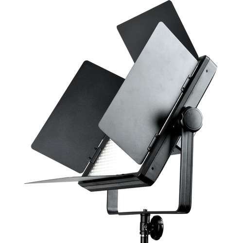 Godox Led Light 1000 (White Version)