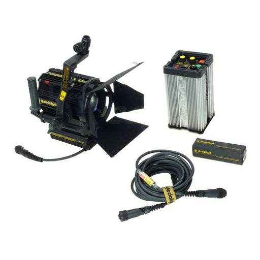 Dedolight DLH400DT KIT