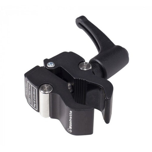 Manfrotto NANO CLAMP (386B-1)