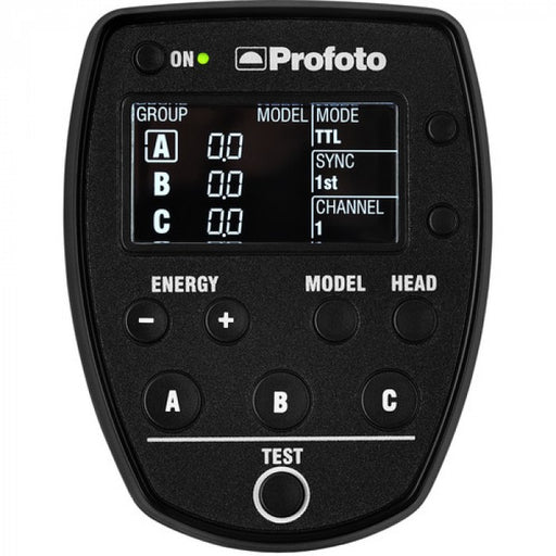 Profoto Air Remote TTL-S For Sony