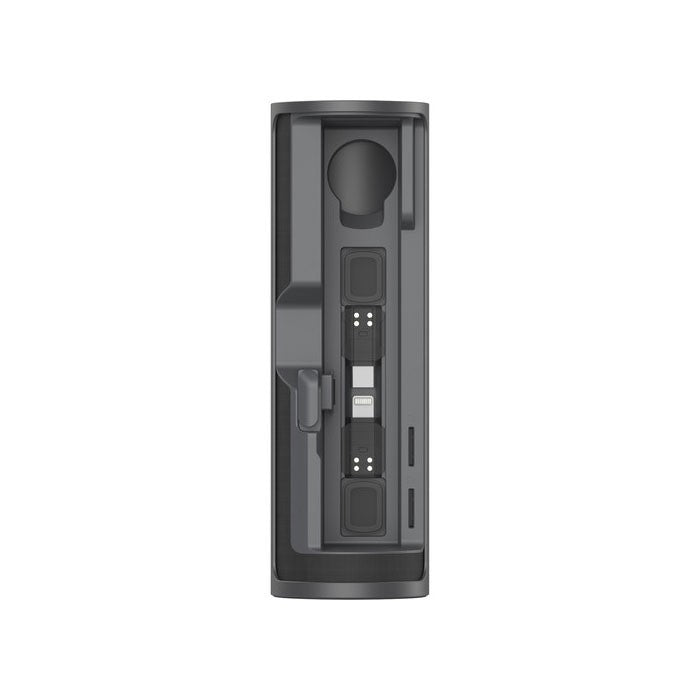 DJI Osmo Pocket Charging Case