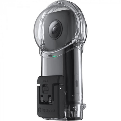 Insta360 Dive Case for ONE X (CINOXWH/A)