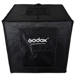 Godox LED Mini Studio 60*60*60 Tent