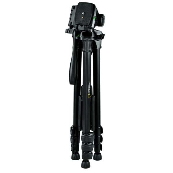 National Geographic Tripod - NGPH001