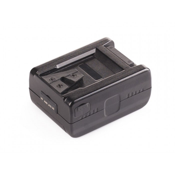SWIT PB-M98S 98Wh Pocket V-Mount Battery Pack