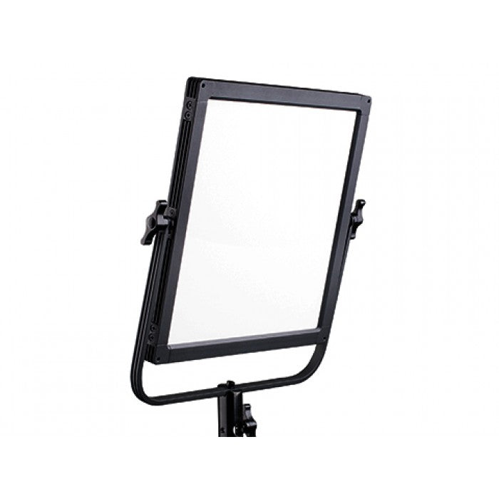 SWIT S-2420C Bi-Color Edge Mounted Soft Panel LED Light