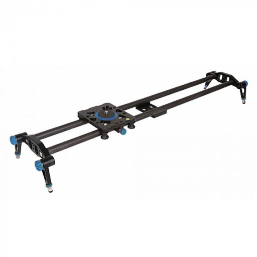 Blue Rock Carbon Fiber Slider 100 Cm