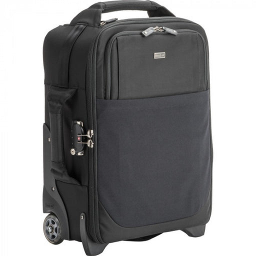 Think Tank Airport International V3.0 Photo Bag