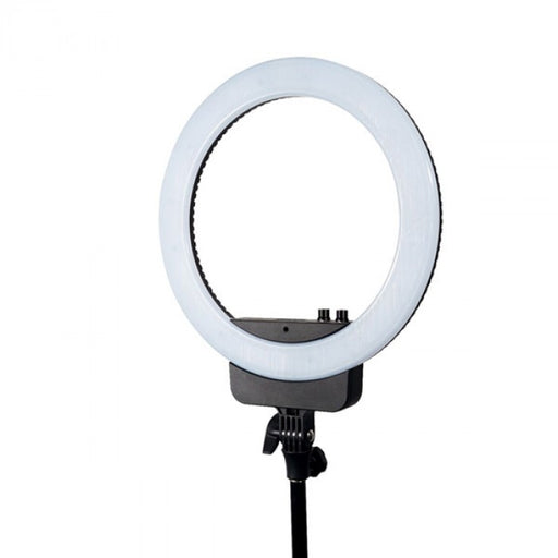 Nanguang Venus V29C LED Bi-Colour Ringlight With Mirror