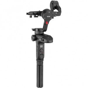 Zhiyun-Tech WEEBILL LAB Handheld Stabilizer For Mirrorless Cameras