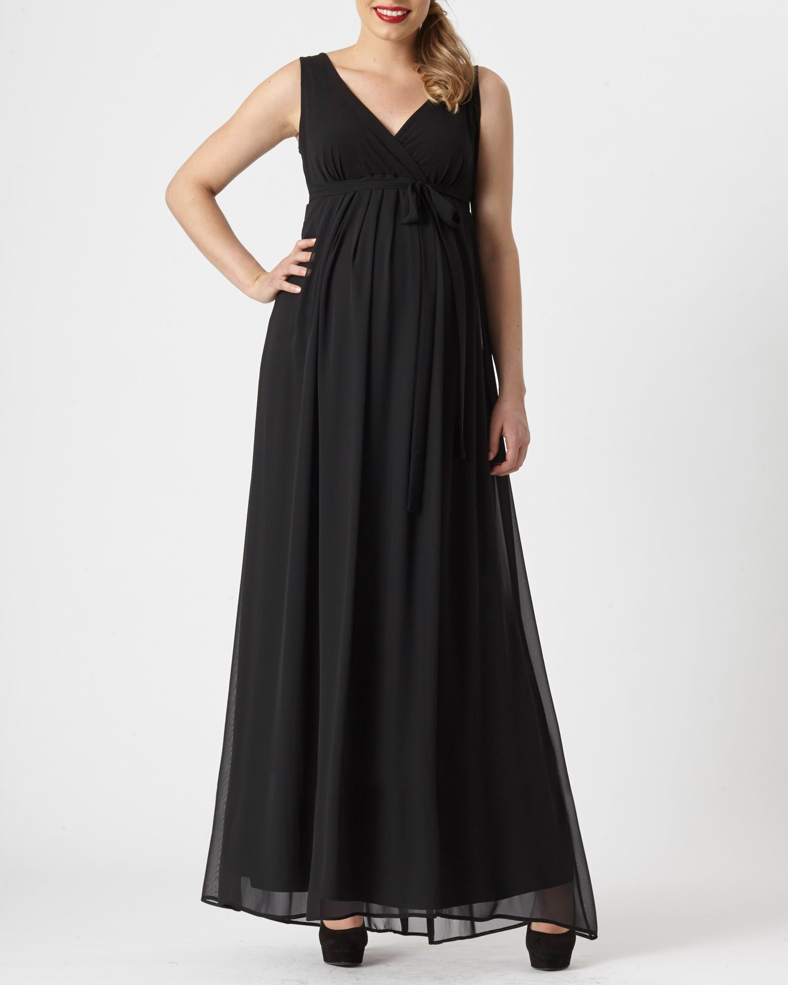 Romance Crossover Maxi (outlet)