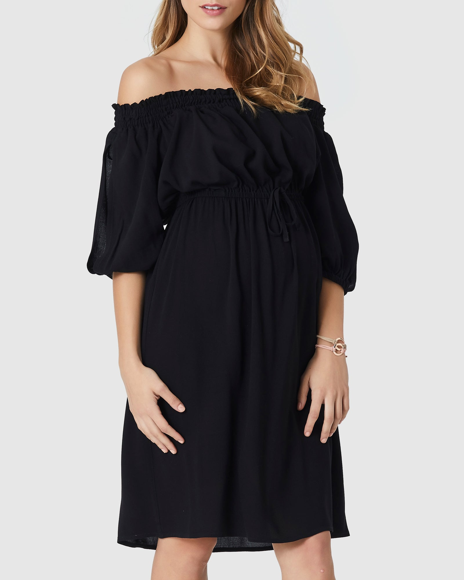 Alecia Dress (outlet)