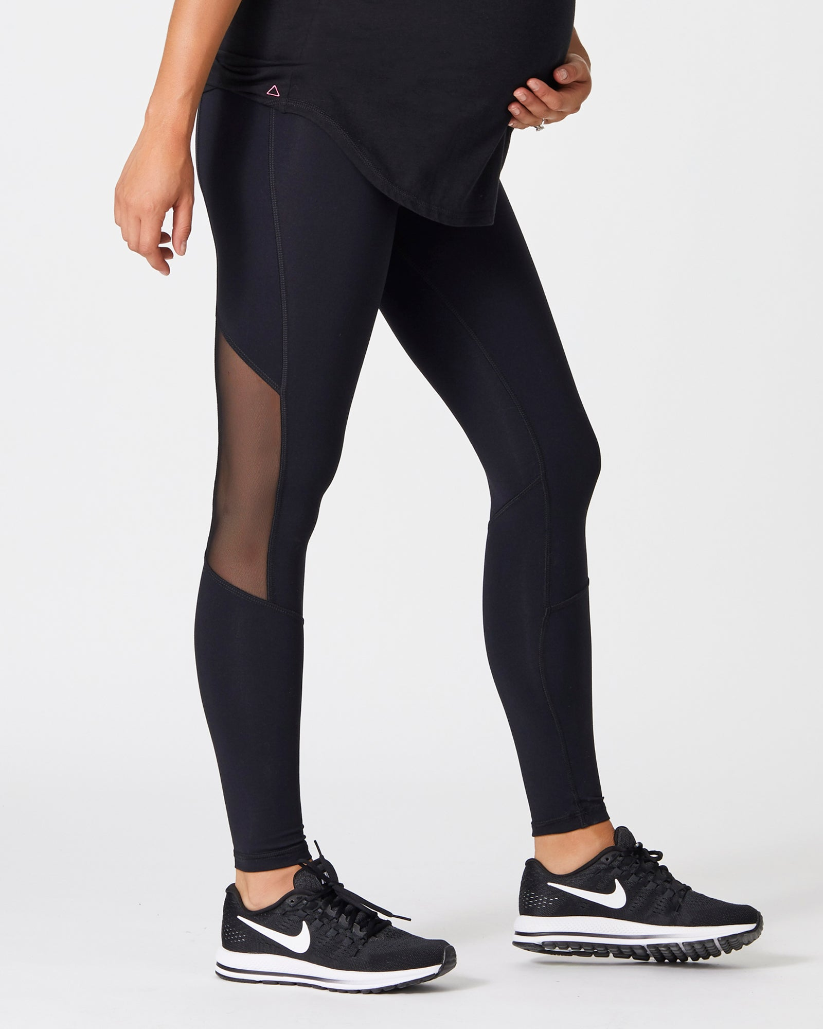 Active X PIAP Performance Leggings