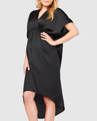 Veronica Dress (outlet)