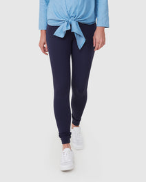 Hudson Ponte Leggings