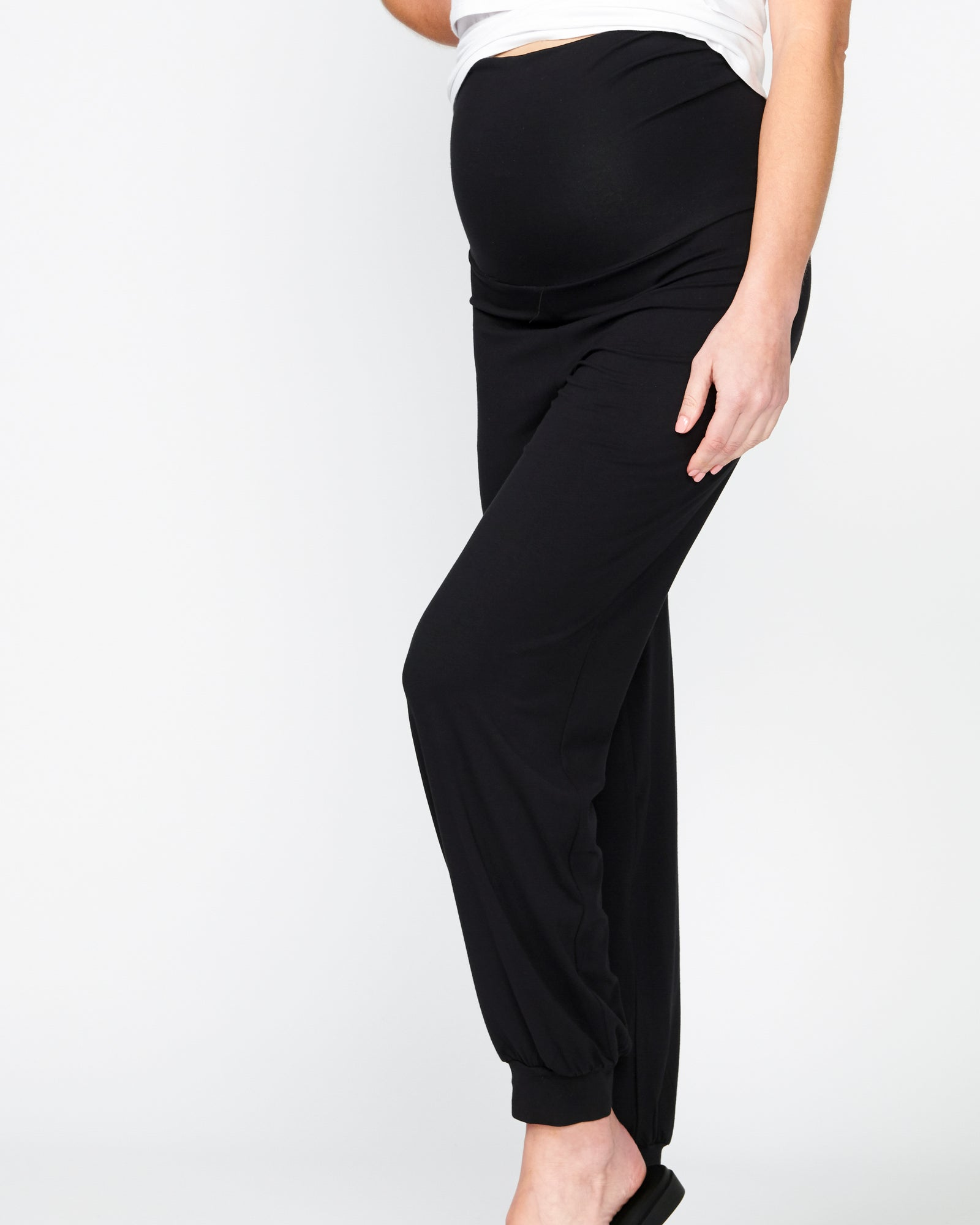 Harem Pants (outlet)