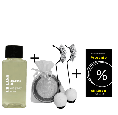 CBLASH_cleansing-oil_Set_BlackFriday