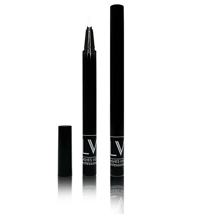 LV Quickstep-Eyeliner transparent