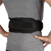 Weight Lifting Bodybuilding Squat Training Waist Protector Gym Belt