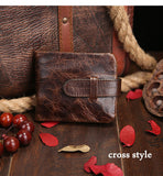 Top Luxury Wallet
